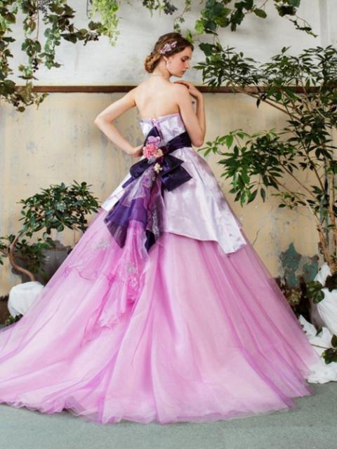 Красота это просто: Девушки в красивых платьях