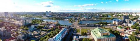 Интересные факты о Челябинске