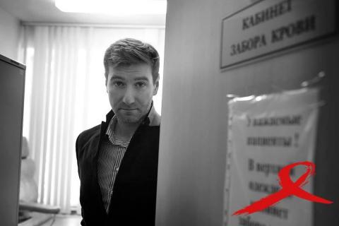Антон Красовский: «Женщины в…