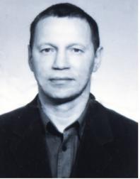 Камил Сатыев