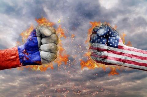 Белый дом: Отношения РФ и США зависят во многом от Москвы