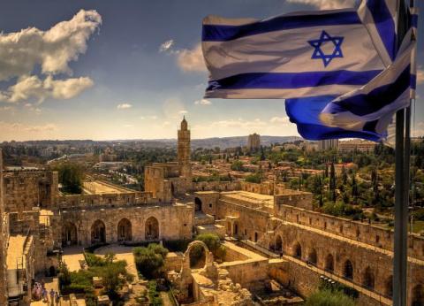 Туристов из Украины и Грузии не пустили в Израиль, несмотря на безвизовый режим и оплаченный отель