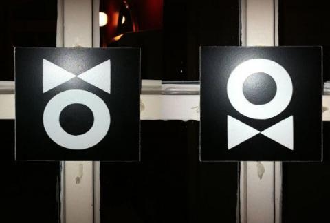 Весёлые туалетные таблички из разных концов света