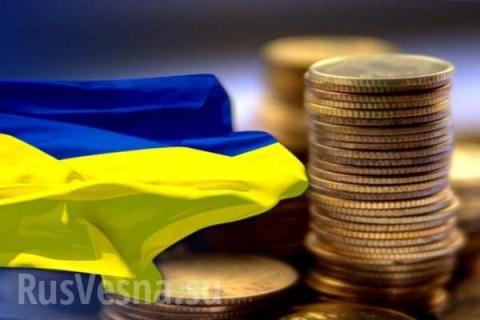 Когда закрыты все двери: Украина между Европой и Евразией