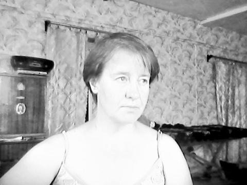 ЕЛЕНА АЙБУЛАТОВА