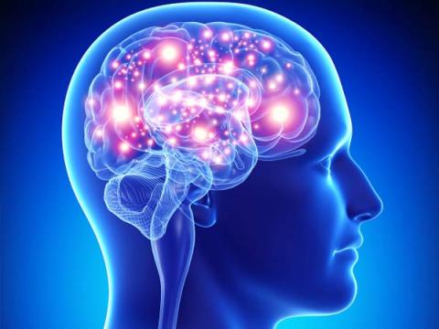 Основные симптомы старческого слабоумия. Секреты визажиста, которые помогут выглядеть моложе