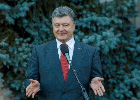 Лучший «агент Кремля»