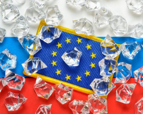 Украинский политик: Франция …