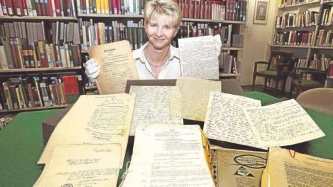 Расшифрован манускрипт средневековых колдунов