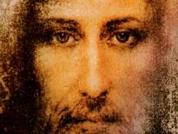 Полотно из Турина: святыня и…