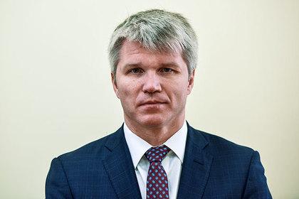 Министр спорта России прокомментировал заявление WADA о докладе Макларена