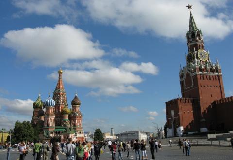 Журналист Федор Клименко мерзко предал своих, рассказав, как развалить РФ