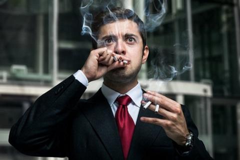 На «Он не пил, не курил» Нез…
