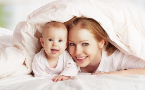 Мама терапия - лечение маминой любовью. 8 знаков, которые нельзя игнорировать в отношениях