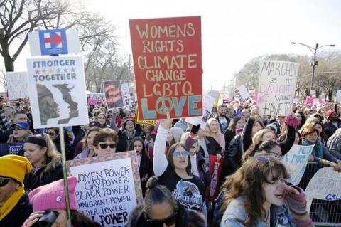 Пусячий марш: Анализируем ми…