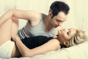Друг для секса: Три За и Два Против