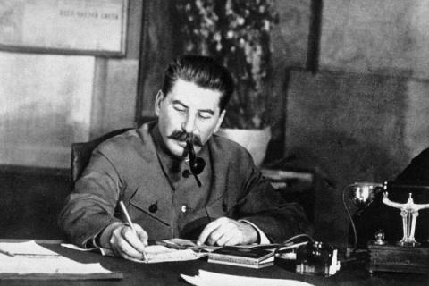 Удивительно точные пророческие предсказания Сталина о том что сейчас происходит в России, на Украине и Ближнем Востоке