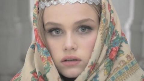 """Дарья Волосевич (13 лет) - """"…"""