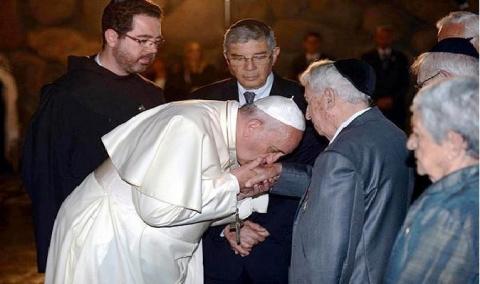 Итальянские Священники Прогн…
