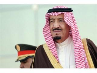 FT: саудовские власти предлагают задержанным принцам свободу в обмен на деньги