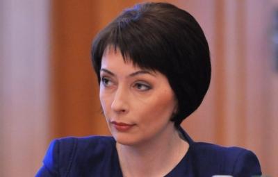 Лукаш о леденящем страхе киевского режима: американское издание Politico опубликовало список украинцев, поливавших Трампа помоями