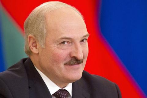 Терпение России не бесконечно: Польша, корми Беларусь сама