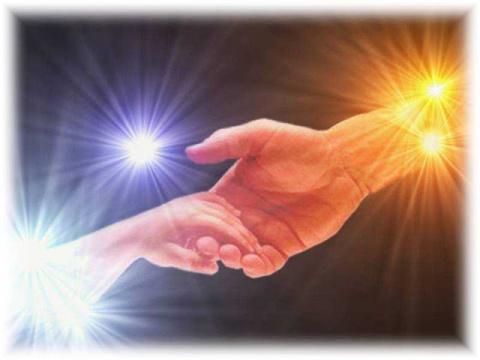 Божий Дар каждому Знаку Зоди…