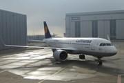 У Lufthansa, Austrian и Euro…