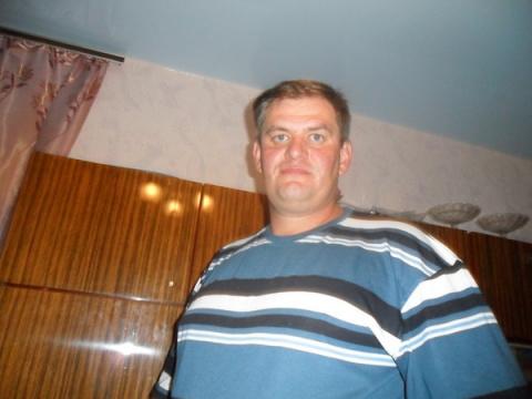 владимир Бородавкин