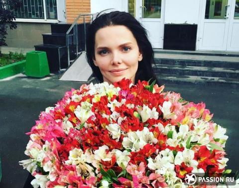 Михаил Боярский признался, что считал свою дочь бесталанным человеком