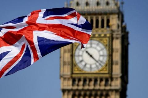 Минфин РФ: суд Лондона обяза…