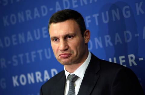 В Киеве суд обязал полицию в…