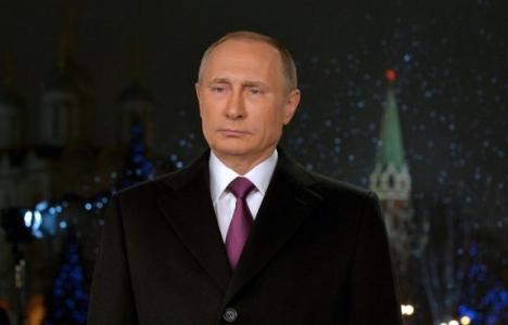 Черное море снова русское: т…