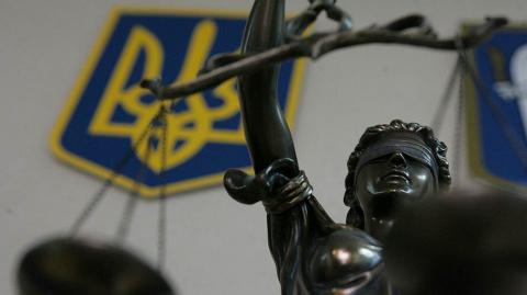 Киевский судразрешил конфис…