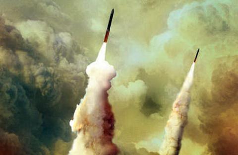 Россию хотят лишить ядерного оружия в ООН