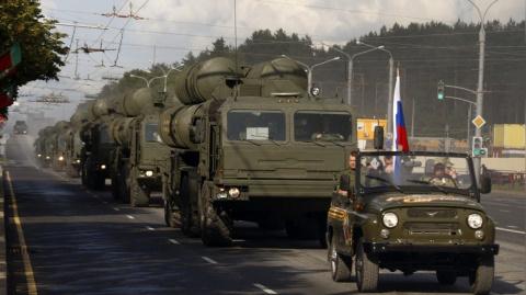 Times: Турция укрепит оборон…