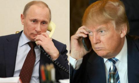 Кремль раскрыл подробности т…