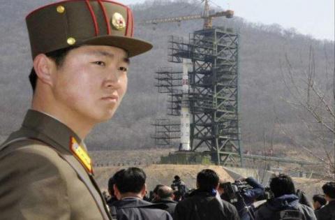 Ким Чен Ын лично ответил Тра…