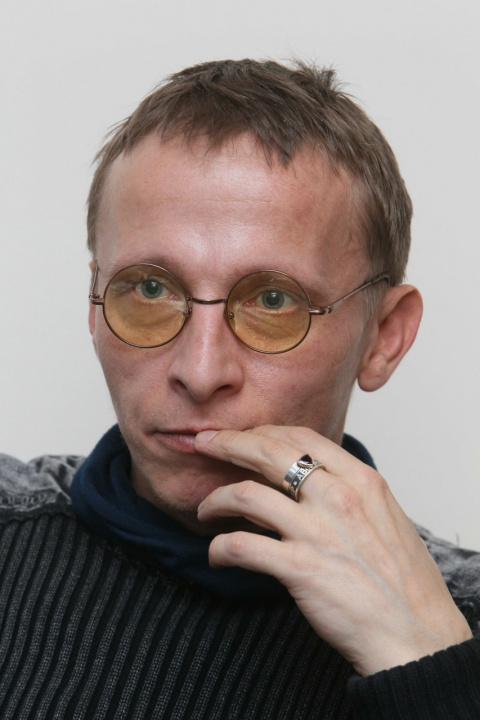 Ивана Охлобыстина пытались з…