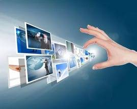 Реклама WEB 2.0: современные…