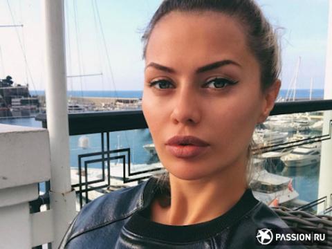 Виктория Боня осталась ни с чем после расставания с Алексом Смерфитом