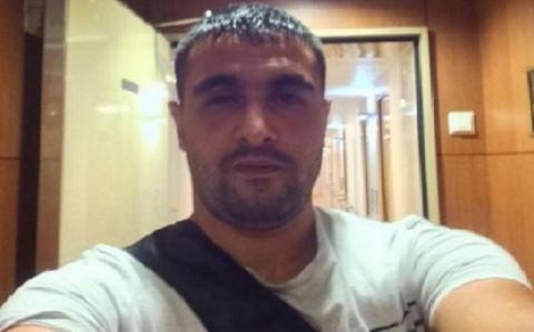 Террорист из Ниццы отправил …