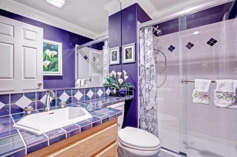 Как выбрать плитку для ванно…