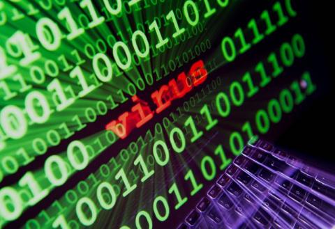 Компьютерные системы пограни…
