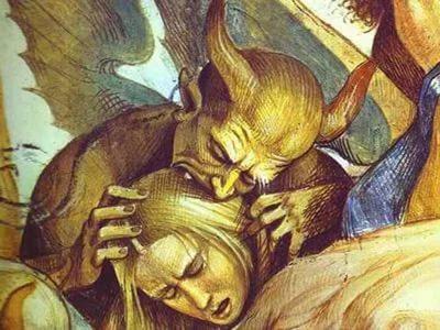 Ученые против мифов. Алексей Пантелеев: Раннее христианство и современная поп-культура