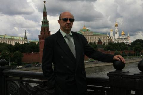 Фурсов: Российской власти на…