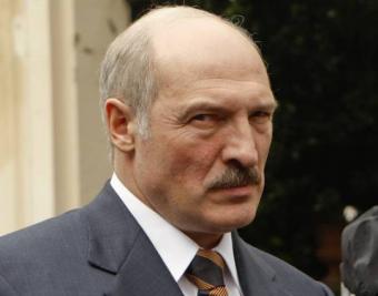 Лукашенко попросил Украину «не подбрасывать боевиков» в Белоруссию: Киев возмутился