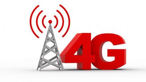 На Украине выделят миллиарды на 4G — чтобы было «как у людей»