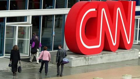 CNN: отказ Москвы от контрмер стал унижением для Обамы