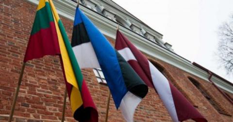 Санкции России нанесли Приба…